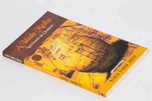 Editora Brasiliense