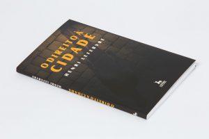 Editora Centauro