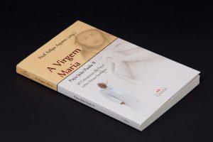 Editora Cléofas