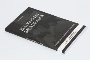 Editora Vivens