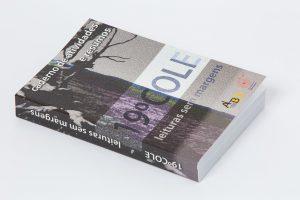 Editora ALB