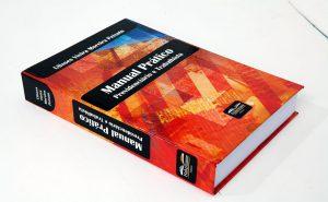 Editora Habermman