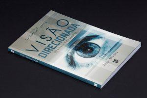 Editora AG Publicações