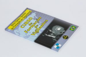 Editora Efonape