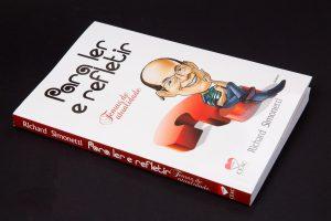 Editora CEAC
