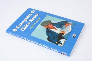 Editora Espirita Didier