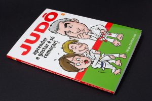 Editora Bueno