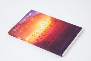 Editora Citadel CDG