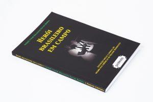 Editora Poiesis
