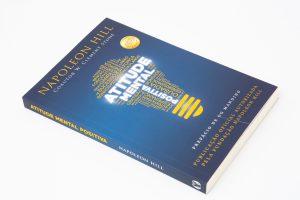 Edições e Publicações Eireli