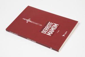 Editora Inspire
