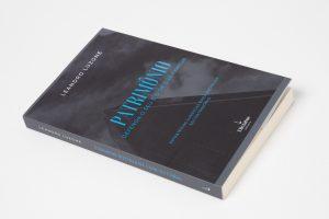 Editora Dictatus