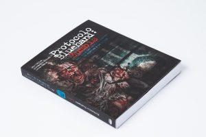 Nerd Books - Megaboga