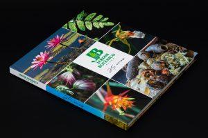 AAJB - Jardim Botânico