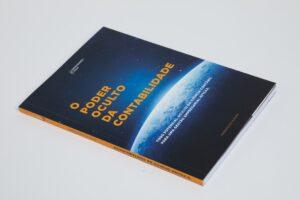 Editora Conhecimento