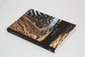 Editora Arche